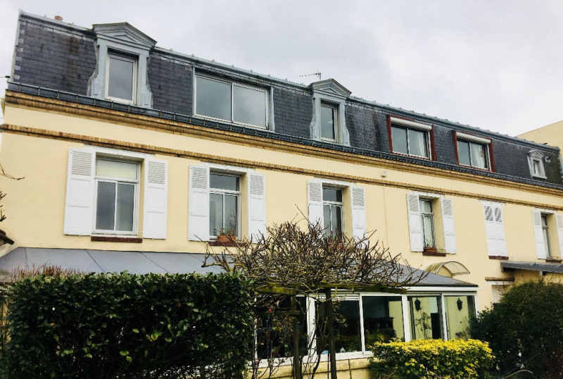 Vente de prestige maison / villa Beauvais 635 000€ - Photo 1
