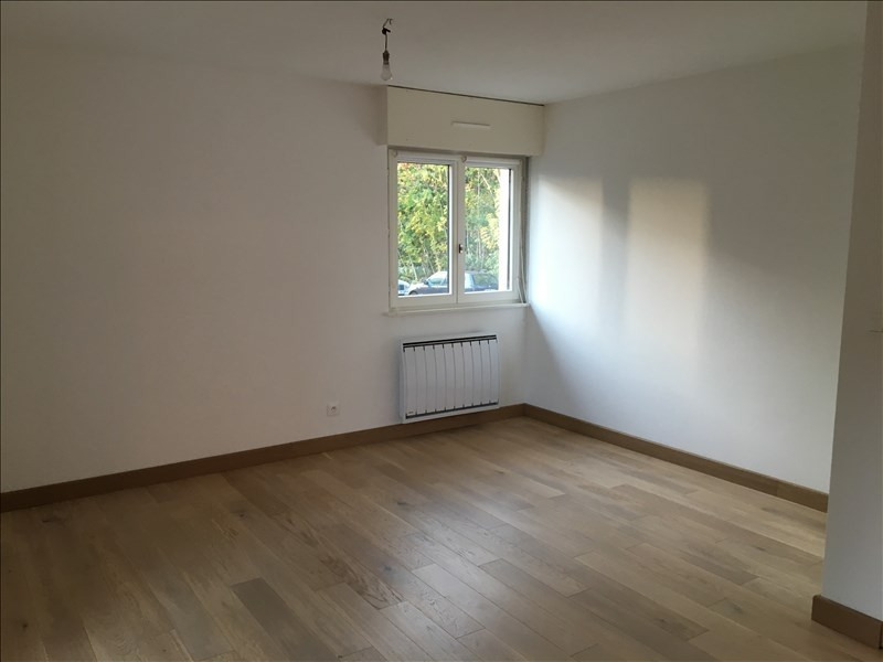 Rental apartment Strasbourg 730€ CC - Picture 6