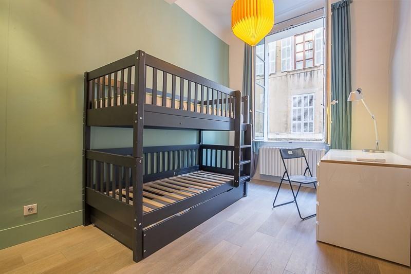 Deluxe sale apartment Aix en provence 690000€ - Picture 8