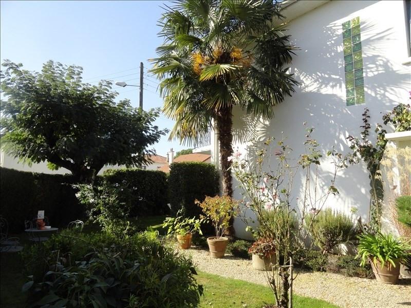 Sale house / villa Tarbes 185000€ - Picture 4