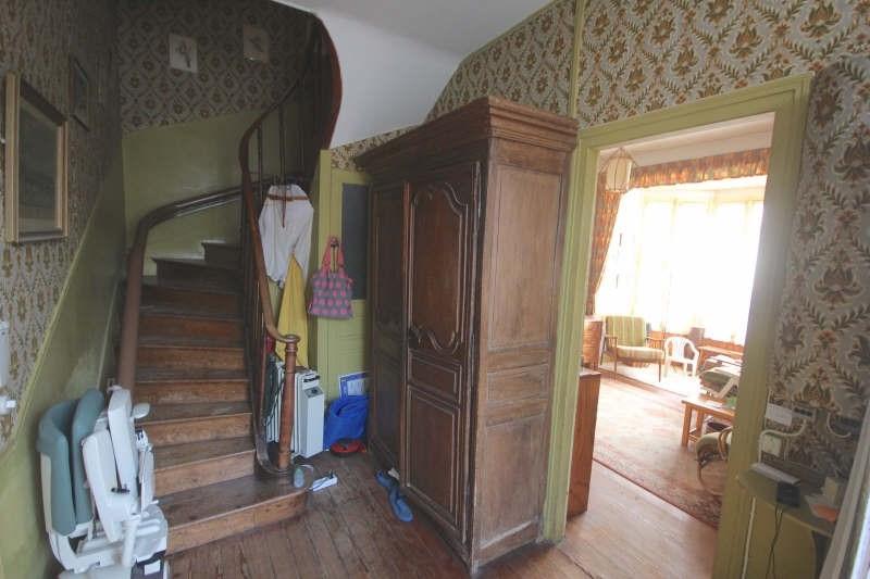 Vente maison / villa Villers sur mer 318000€ - Photo 5