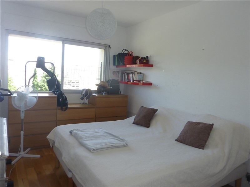Vente appartement Marseille 8ème 450 000€ - Photo 7