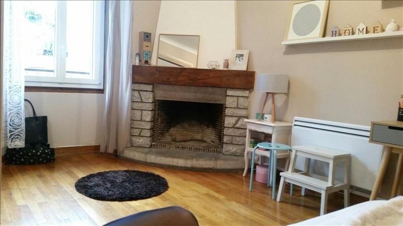 Vente appartement Faverges 180000€ - Photo 6