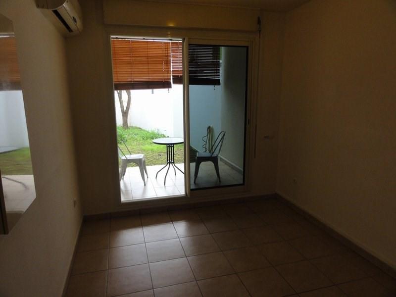 Location appartement St denis 480€ CC - Photo 8