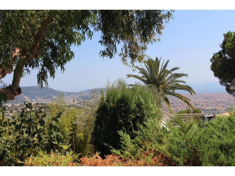 Vente de prestige maison / villa Nice 1250000€ - Photo 3