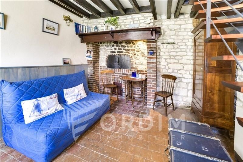 Deluxe sale house / villa Auxerre 399000€ - Picture 7