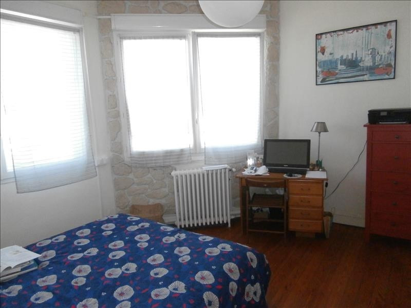 Vente maison / villa Caen 236000€ - Photo 5