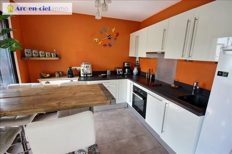 Vendita appartamento Paris 19ème 749000€ - Fotografia 8