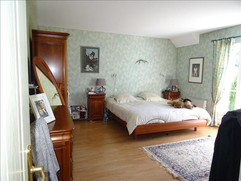 Vendita casa Marly le roi 895000€ - Fotografia 9