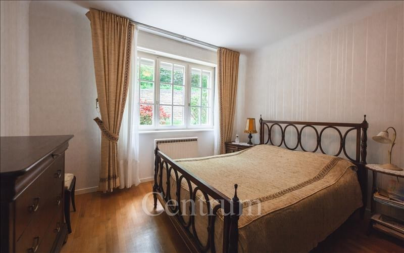Продажa дом Lorry les metz 499000€ - Фото 5