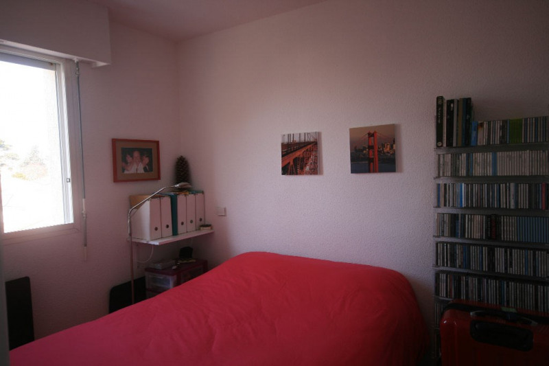Vente appartement Saint georges de didonne 115236€ - Photo 4