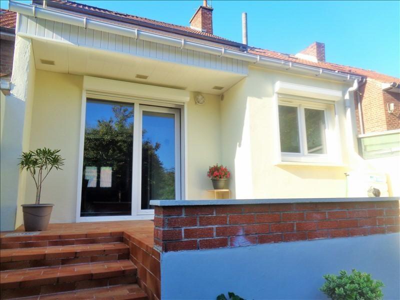 Sale house / villa Verquin 146500€ - Picture 3