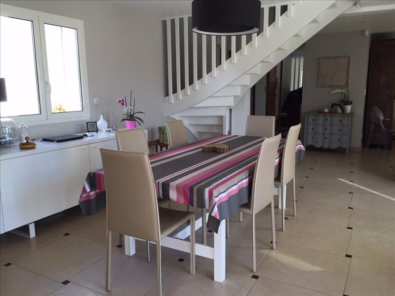 Verkoop  huis Clery st andre 446000€ - Foto 3