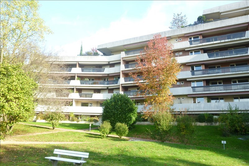 Vente appartement Ecully 450000€ - Photo 4