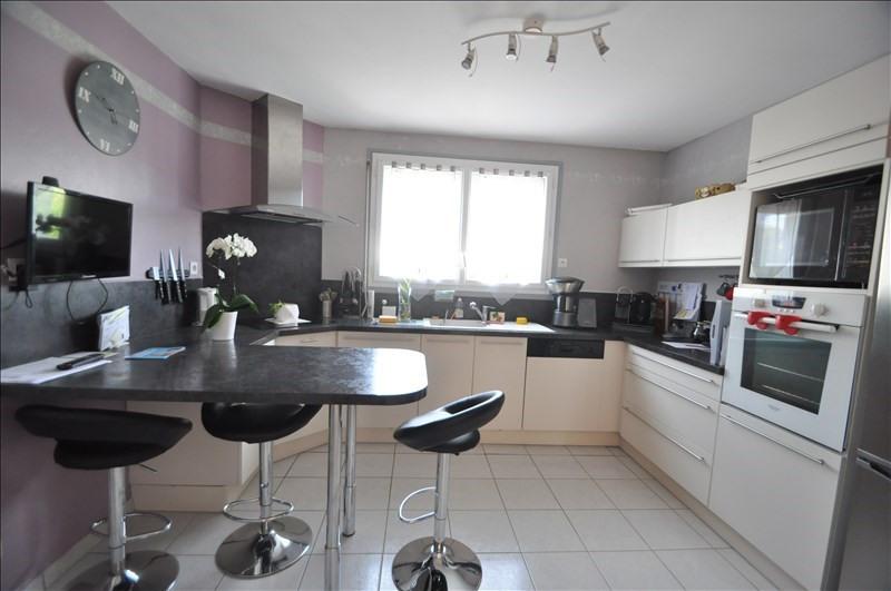 Vente maison / villa Angers 250000€ - Photo 2