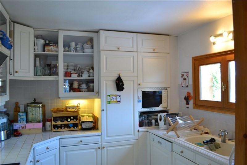 Deluxe sale house / villa Les allues 695000€ - Picture 3