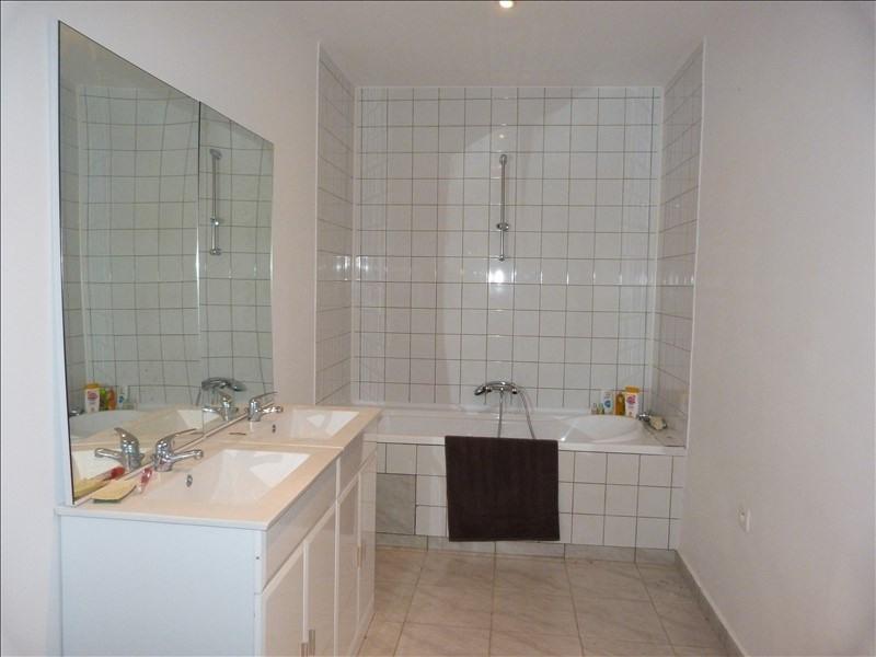Vente maison / villa Secteur chateaurenard 117800€ - Photo 6