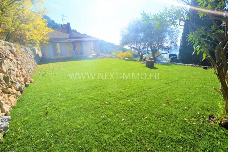 Vente de prestige maison / villa Castellar 670000€ - Photo 3