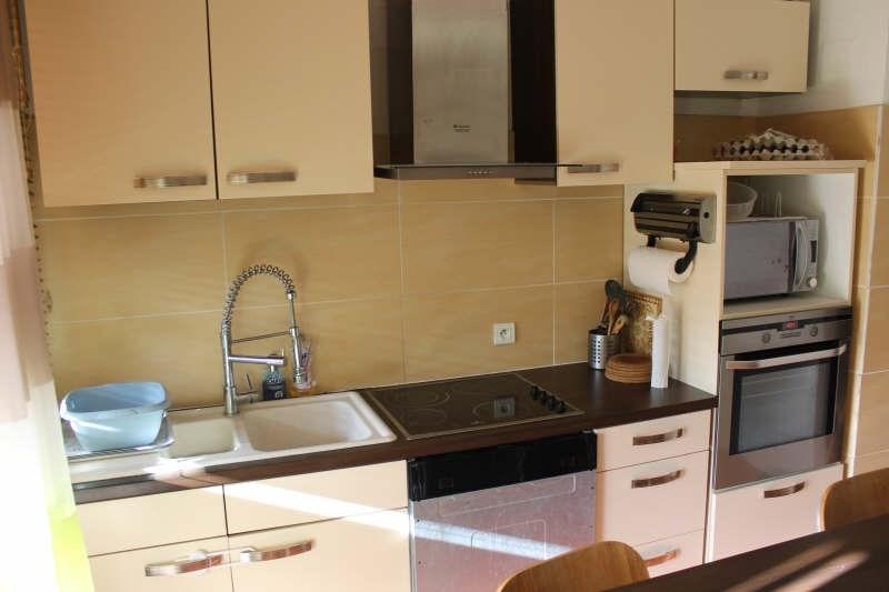 Sale apartment La valette du var 152000€ - Picture 5