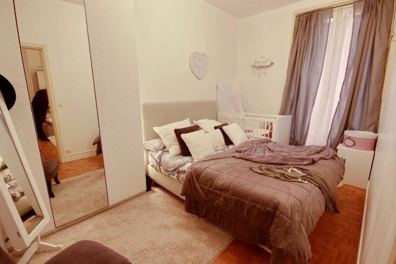 Vente appartement Levallois perret 467000€ - Photo 4