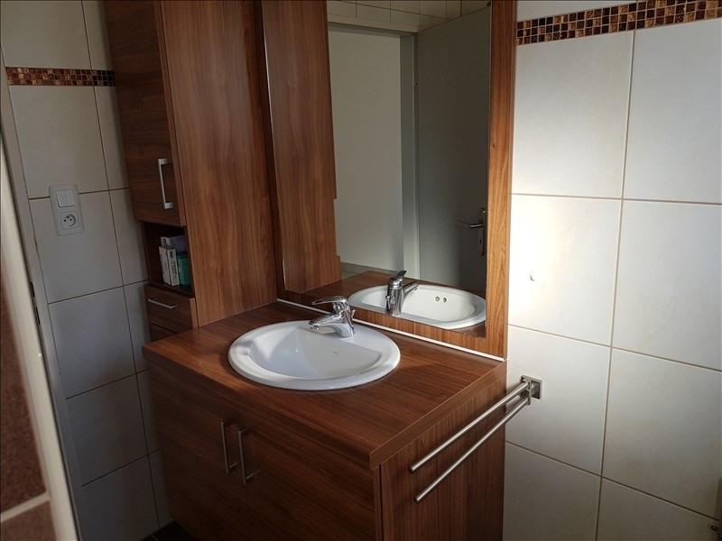 Venta  apartamento Bischwiller 171200€ - Fotografía 6