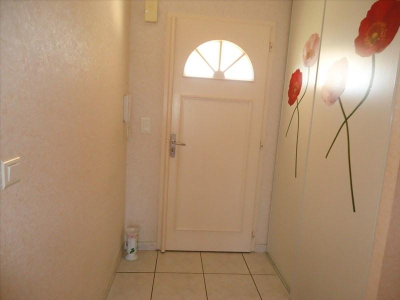 Revenda casa Albi 260000€ - Fotografia 15