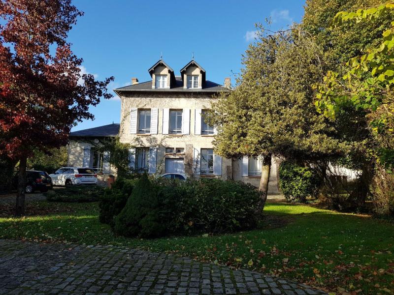 Vente maison / villa Lesigny 998000€ - Photo 1
