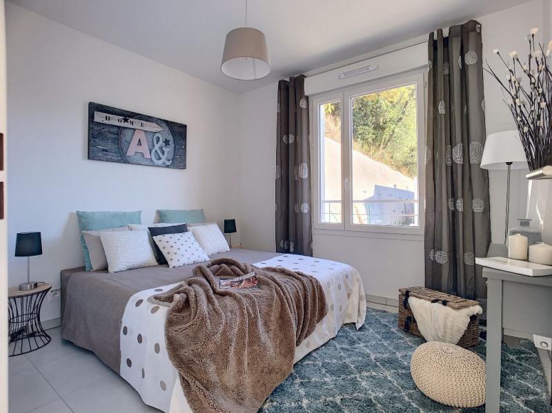 Vente appartement Cagnes sur mer 398000€ - Photo 6