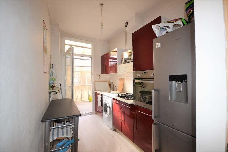 Vendita appartamento Cavaillon 106000€ - Fotografia 2
