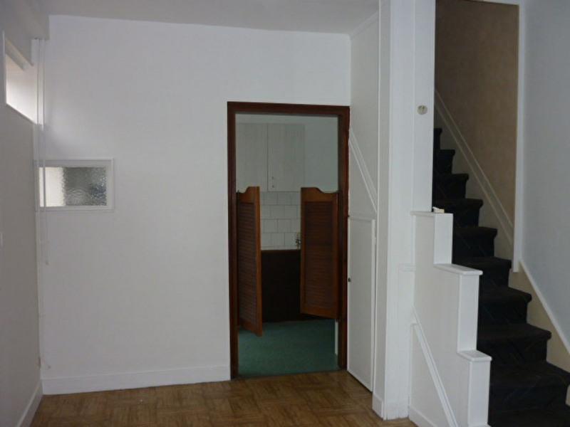 Location maison / villa Perigueux 374€ CC - Photo 2