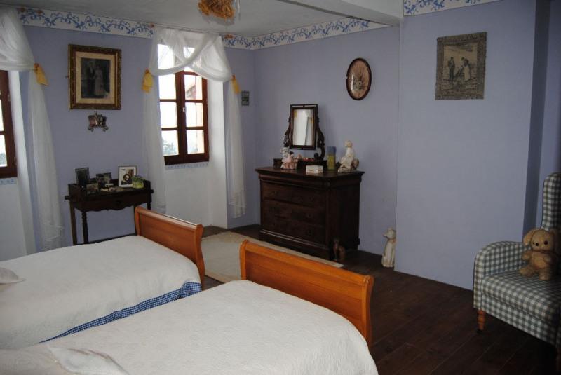 Sale house / villa Villasavary 139000€ - Picture 13