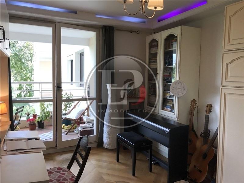 Verkauf wohnung St germain en laye 169000€ - Fotografie 1