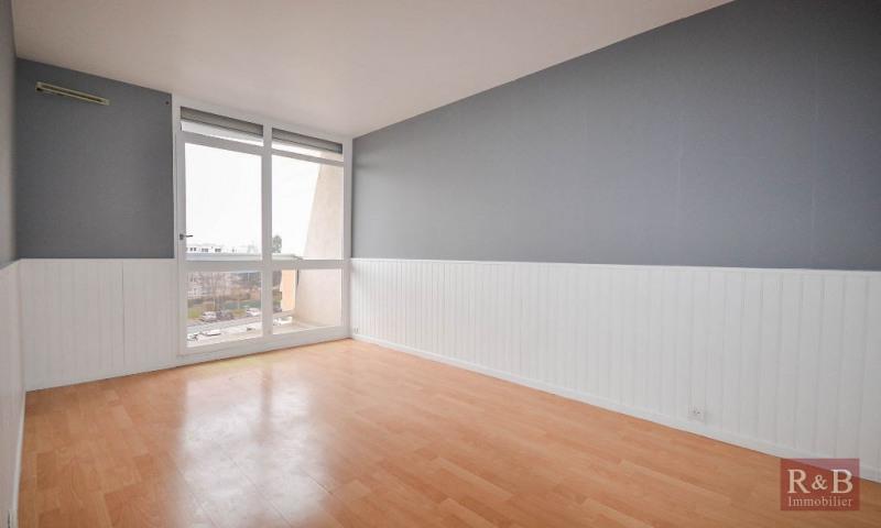 Sale apartment Plaisir 175000€ - Picture 6