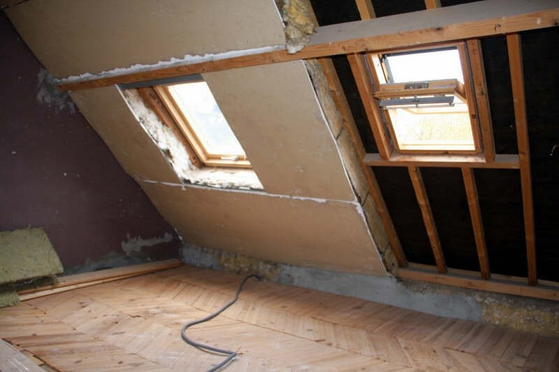 Vente maison / villa La neuve lyre 35000€ - Photo 7