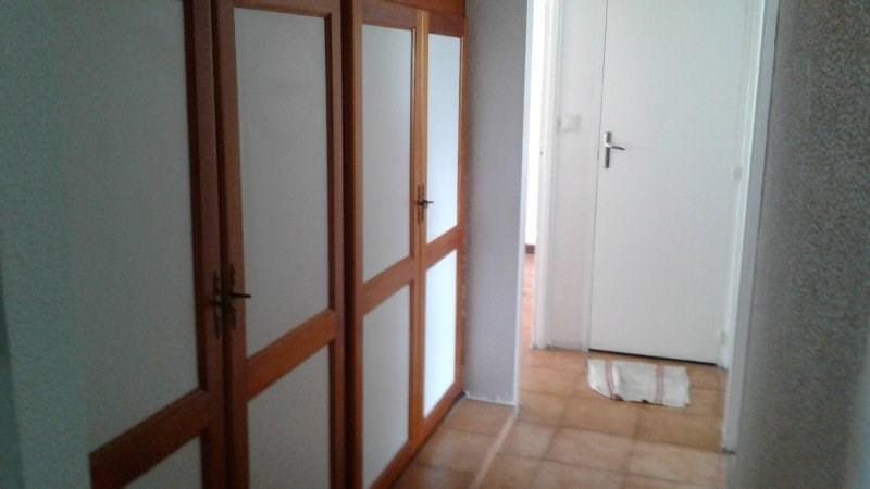 Rental apartment Les abymes 700€ CC - Picture 11