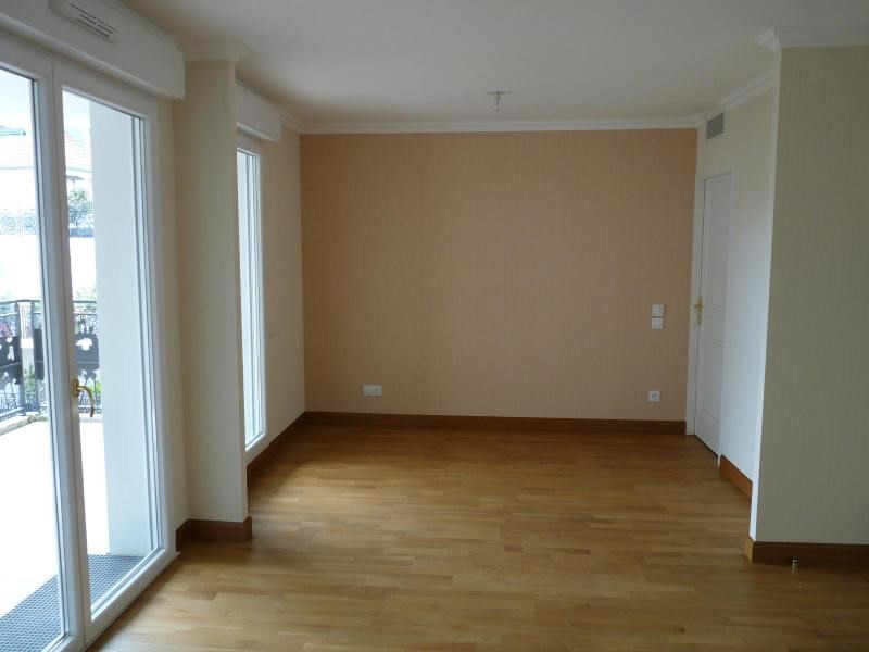 Location appartement Dijon 865€ CC - Photo 4