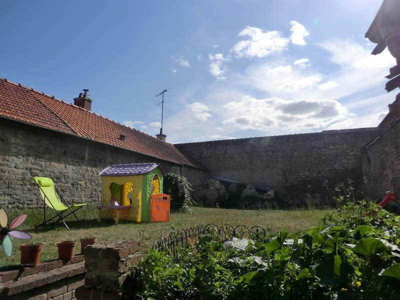 Sale house / villa Precy sur oise 298000€ - Picture 6