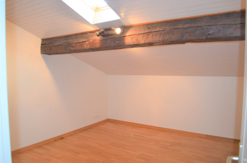 Location appartement Toulouse 1 347€ CC - Photo 16