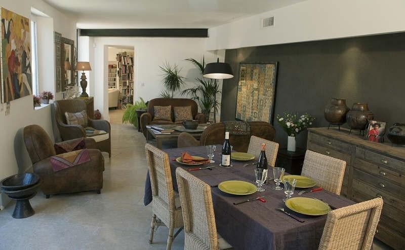 Vente de prestige maison / villa Gordes 795000€ - Photo 3