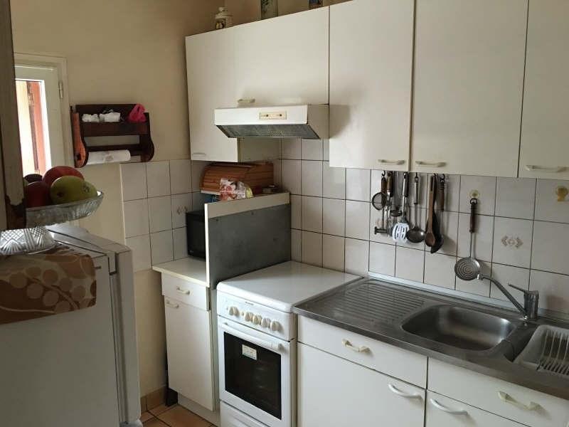Vente maison / villa Houilles 300000€ - Photo 3