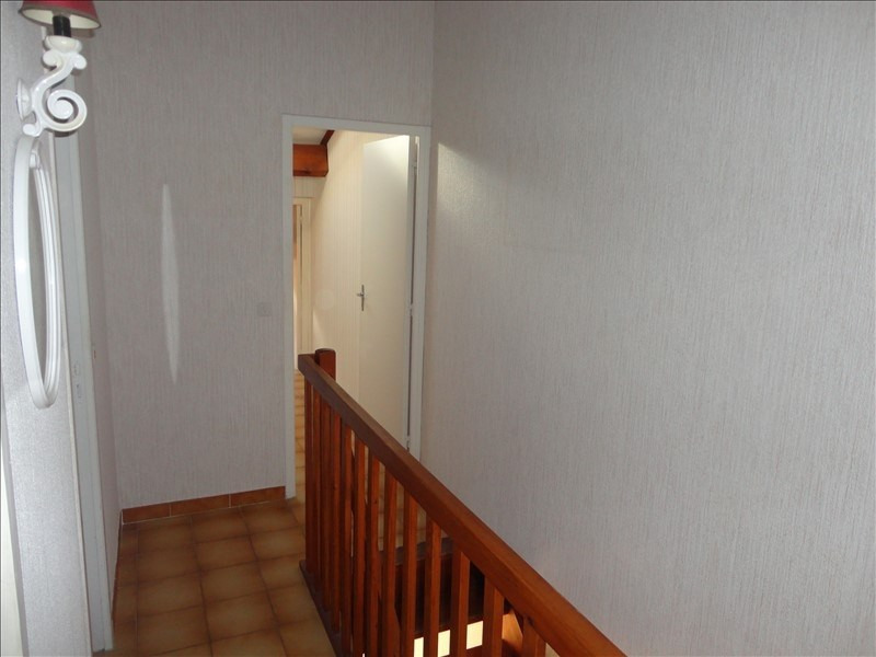 Sale apartment Port vendres 186 000€ - Picture 15