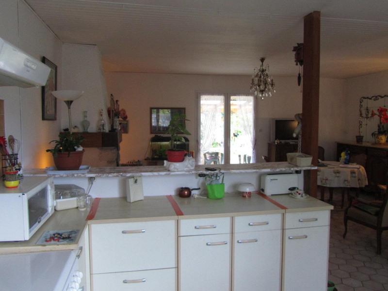 Vente maison / villa Alligny cosne 103000€ - Photo 3