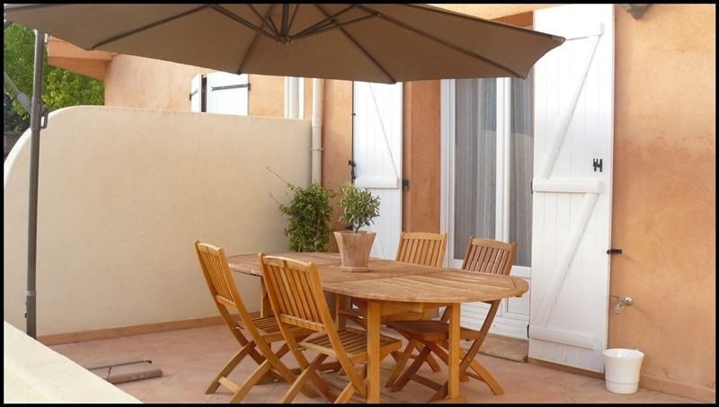 Location appartement Aix en provence 1010€ CC - Photo 4