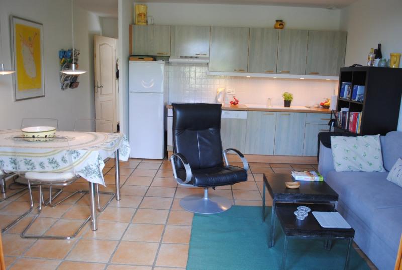 Sale apartment Seillans 127000€ - Picture 7