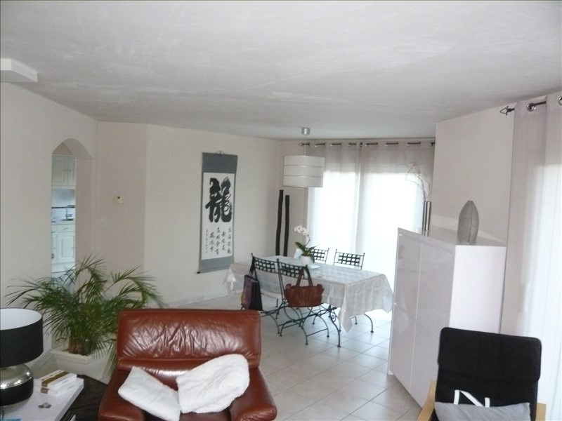 Vente maison / villa Parne sur roc 239 200€ - Photo 4