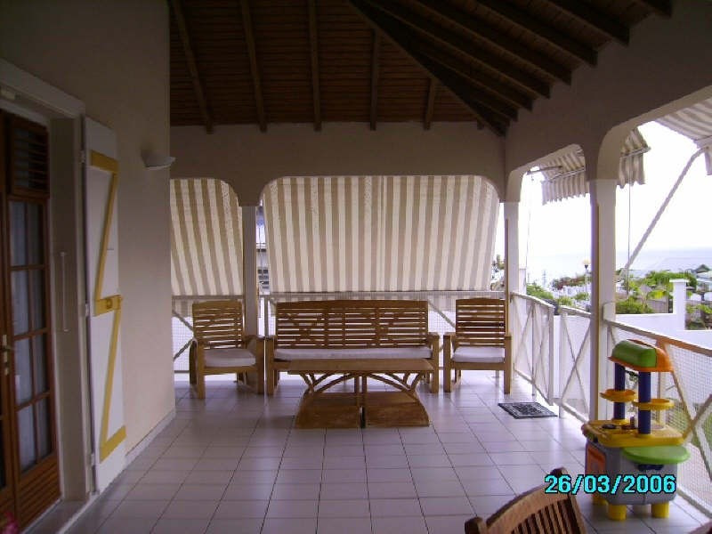 Sale house / villa St claude 365 000€ - Picture 2