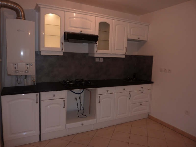 Location appartement Meaux 700€ CC - Photo 3
