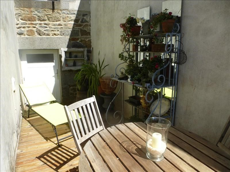Vente maison / villa St brieuc 312 000€ - Photo 2
