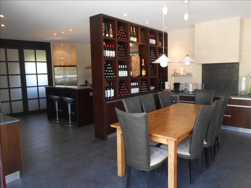 Deluxe sale house / villa Juan les pins 4500000€ - Picture 6