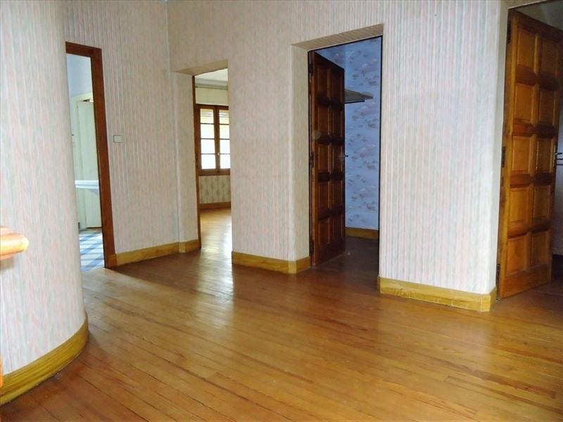 Sale house / villa Albi 294000€ - Picture 9